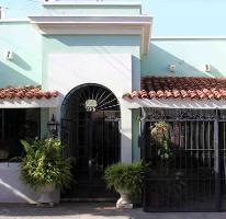 Foto de casa en venta en roosevelt , centro, mazatlán, sinaloa, 0 No. 01
