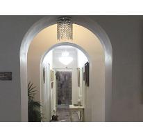 Foto de casa en venta en roosvelt 205, centro, mazatlán, sinaloa, 2807578 No. 13