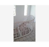 Foto de casa en venta en  25, casa blanca, querétaro, querétaro, 2681432 No. 01