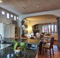 Foto de casa en venta en rosa , allende, san miguel de allende, guanajuato, 4015508 No. 02