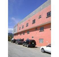 Foto de edificio en venta en  , rosa de castilla, hidalgo, michoacán de ocampo, 2746410 No. 01