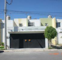 Foto de casa en venta en rosa elisa 117, el rosedal, san luis potosí, san luis potosí, 1526988 no 01