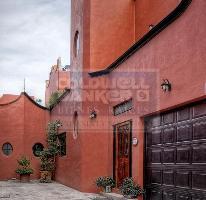 Foto de casa en venta en rosa maria , guadalupe, san miguel de allende, guanajuato, 0 No. 01