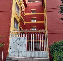 Foto de departamento en venta en rosa maria siqueiros , culhuacán ctm croc, coyoacán, distrito federal, 0 No. 01