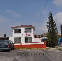 Foto de casa en renta en  , rosa maria, tuxpan, veracruz de ignacio de la llave, 2874397 No. 02