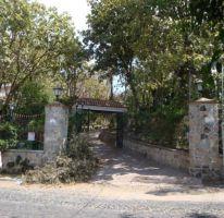 Foto de casa en venta en rosa morada 46, pinar de la venta 46, pinar de la venta, zapopan, jalisco, 1938118 no 01