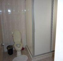 Foto de casa en venta en rosa nikita 104, el rosedal, aguascalientes, aguascalientes, 2216976 no 01