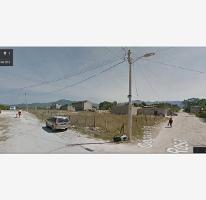 Foto de terreno habitacional en venta en rosa y copa de oro lote 37, la floresta, puerto vallarta, jalisco, 1985070 No. 01