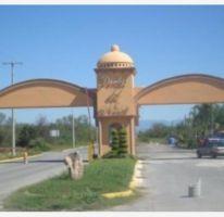 Foto de terreno habitacional en venta en rosal, portal del norte, general zuazua, nuevo león, 2212962 no 01