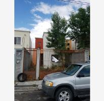 Foto de casa en venta en rosales 336, villa florida, reynosa, tamaulipas, 4248576 No. 01