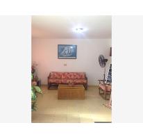 Foto de casa en venta en rosales 56, jardines de virginia, boca del río, veracruz de ignacio de la llave, 584253 No. 02