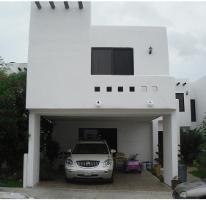 Foto de casa en venta en rosalio bustamante 0, petrolera, tampico, tamaulipas, 2414665 No. 01