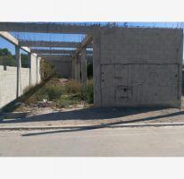 Foto de casa en venta en rosario 1, el pípila, tijuana, baja california norte, 1491613 no 01