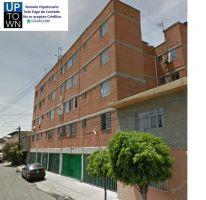 Propiedad similar 2145312 en Rosario Bustamante # 1.