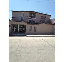 Foto de casa en venta en  , rosario, chihuahua, chihuahua, 1260591 No. 01