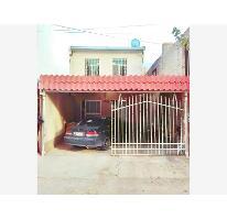 Foto de casa en venta en  , rosario, chihuahua, chihuahua, 2508480 No. 01