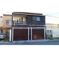 Foto de casa en venta en  , rosario, chihuahua, chihuahua, 2939359 No. 01