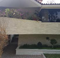 Foto de casa en venta en rosario , club de golf hacienda, atizapán de zaragoza, méxico, 0 No. 01