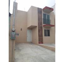 Foto de casa en renta en  , rosario, tampico, tamaulipas, 2960276 No. 01