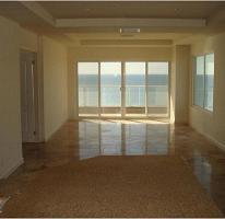 Foto de casa en venta en  , rosarito, playas de rosarito, baja california, 4211464 No. 01