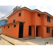 Foto de casa en renta en rosas 110, bugambilias, centro, tabasco, 2797730 No. 01