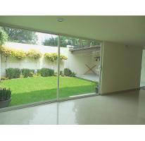 Foto de casa en venta en rosas 121, la florida, naucalpan de juárez, méxico, 2832118 No. 01