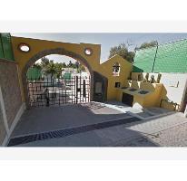 Foto de casa en venta en  132, jurica, querétaro, querétaro, 2886580 No. 01
