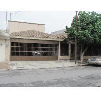 Foto de casa en renta en rosas 146, torreón jardín, torreón, coahuila de zaragoza, 2451462 No. 01