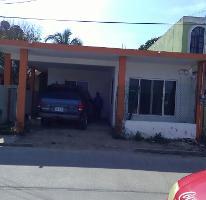 Foto de casa en venta en rosas 805, las violetas, tampico, tamaulipas, 0 No. 01