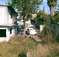 Foto de terreno habitacional en venta en rosas sn, las rosas, san juan del río, querétaro, 1850622 no 01