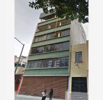 Foto de departamento en venta en rosasa moreno 52, san rafael, cuauhtémoc, df, 2071924 no 01