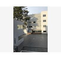 Foto de departamento en renta en  , rosedal, coyoacán, distrito federal, 2854051 No. 01