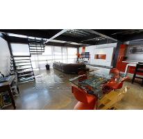 Foto de departamento en venta en  , lomas de chapultepec ii sección, miguel hidalgo, distrito federal, 2992289 No. 01