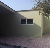 Foto de oficina en renta en rosendo marquez, la paz, puebla, puebla, 2153702 no 01