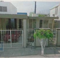 Foto de casa en venta en rotarios, leones, monterrey, nuevo león, 2564715 no 01