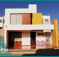 Foto de casa en venta en roya del cura 148, capulines, san luis potosí, san luis potosí, 3831715 No. 01