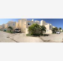 Foto de casa en venta en royal 2 9, alfredo v bonfil, acapulco de juárez, guerrero, 4248555 No. 03