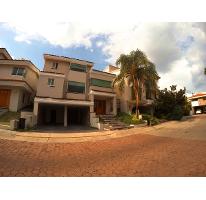 Foto de casa en venta en, royal country, zapopan, jalisco, 2113458 no 01