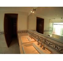 Foto de casa en venta en, royal country, zapopan, jalisco, 2386546 no 01