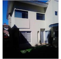 Foto de casa en venta en  , royal country, zapopan, jalisco, 2983650 No. 01