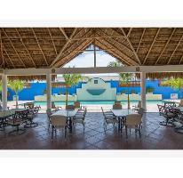 Foto de casa en venta en royal palm 02, nuevo vallarta, bahía de banderas, nayarit, 2865510 No. 01