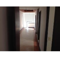 Foto de casa en venta en rrr 001, lomas de cortes, cuernavaca, morelos, 2674544 No. 02