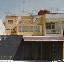 Foto de casa en venta en rtno 24 de av cecilio robelo 7, jardín balbuena, venustiano carranza, df, 2218570 no 01