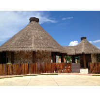 Foto de terreno habitacional en venta en rtv1306er 26, ejido, tulum, quintana roo, 2579407 No. 01