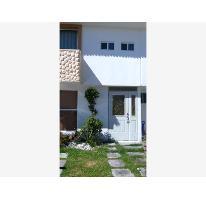 Foto de casa en renta en rua de diamante 1515, la joya, puebla, puebla, 0 No. 01