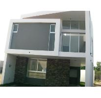 Foto de casa en venta en rua, san agustin, tlajomulco de zúñiga, jalisco, 2084112 no 01