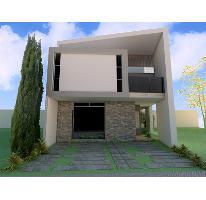 Foto de casa en venta en rua , san agustin, tlajomulco de zúñiga, jalisco, 2084112 No. 01
