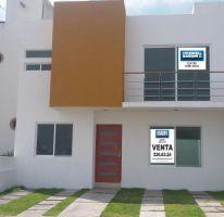 Foto de casa en venta en rub, el molinito, corregidora, querétaro, 2408894 no 01