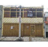 Foto de casa en venta en ruben dario 122, moderna, benito juárez, distrito federal, 2854259 No. 01