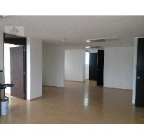 Foto de oficina en renta en rubén darío , polanco iv sección, miguel hidalgo, distrito federal, 1026645 No. 01